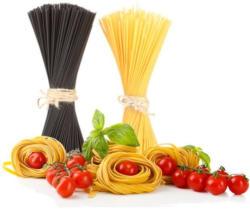 -25% auf Teigwaren, Sugo, Pesto & Tomatenprodukte
