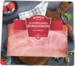 Maximarkt Schönbrunner Beinschinken oder Holzofenschinken oder Käsekrainer XXL - bis 23.02.2020
