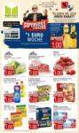 Marktkauf Wochenangebote - bis 29.02.2020