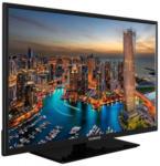 POCO Techwood LED-Fernseher 32 Zoll TW32H550O1 HD-Ready