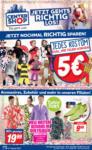 CENTERSHOP Karneval Angebote - bis 22.02.2020