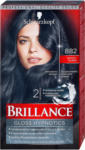 dm Brillance Gloss Hypnotics - Nr. 882 Grafitsilber