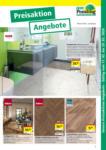 Holz Possling Aktuelle Angebote - bis 29.02.2020