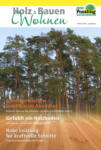Holz Possling Holz Bauen Wohnen - bis 29.02.2020