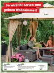 Roller Vielfalt für Garten und Balkon! - bis 31.07.2020