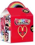 ROFU Kinderland Poopsie Slime Surprise - Poop Pack - 1 Stück - bis 23.02.2020
