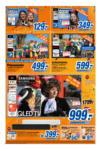 expert Multimedia Angebote - bis 28.02.2020
