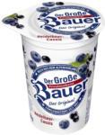 real Bauer Fruchtjoghurt versch. Sorten, jeder 250-g-Becher - bis 11.07.2020