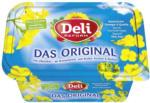 real Deli Reform Margarine versch. Sorten jede 500-g-Packung - bis 29.02.2020