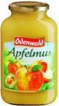 real Odenwald Apfelmus oder kaltgeriebenes Apfelmus jedes 720-ml-Glas - bis 29.02.2020