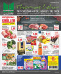 Marktkauf Wochen Angebote - bis 29.02.2020