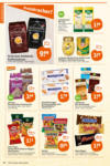tegut… gute Lebensmittel Wochenangebote - bis 29.02.2020
