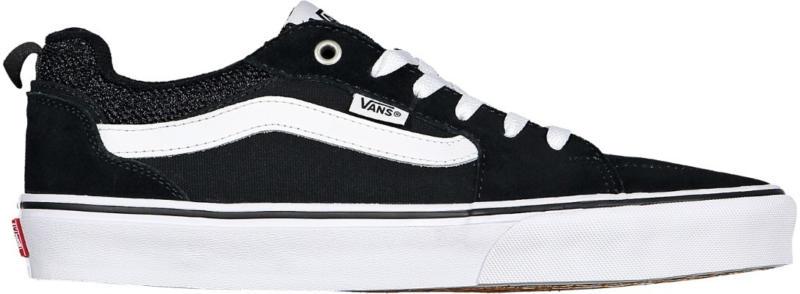 Sneaker da uomo Vans Filmore -