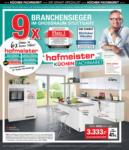 Hofmeister Aktuelle Angebote - bis 03.03.2020