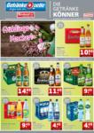 Getränke Quelle Frühlingskracher! - bis 14.03.2020