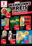 Kaufland Kaufland Prospekt - bis 04.03.2020