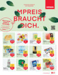 MPREIS MPREIS Flugblatt gültig bis 15.03. Kärnten - bis 15.03.2020