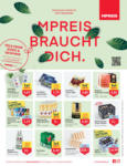 MPREIS MPREIS Flugblatt gültig bis 15.03. Tirol - bis 15.03.2020