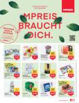 MPREIS MPREIS Flugblatt gültig bis 15.03. Salzburg - bis 15.03.2020