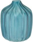 Möbelix Vase Thery