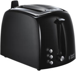 Toaster Russell Hobbs Textures Plus 30,5x27x21,2 cm