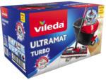 Möbelix Reinigungsset Vileda Ultramat Turbo Set