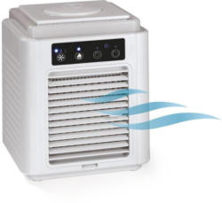 Luftkühler Easymaxx 3 in 1