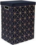 Möbelix Wäschetonne Pandora 50 Liter