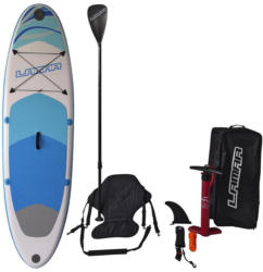 Stand-Up Paddle Board 305 Mx