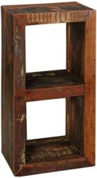 Standregal Kalkutta B: ca. 45 cm