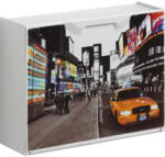 Möbelix Schuhkipper New York 2