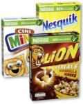 PENNY Nestlé Ceralien - bis 03.06.2020