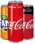 PENNY Coca-Cola* - bis 26.02.2020