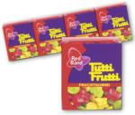 PENNY Tutti Frutti* - bis 26.02.2020
