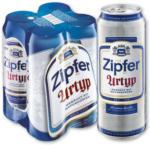 PENNY Zipfer Urtyp - bis 03.06.2020