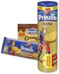 PENNY De Beukelaer Prinzenrolle* - bis 26.02.2020