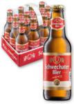 PENNY Schwechater Bier - bis 27.05.2020