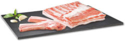 Ich bin Österreich Bauchfleisch
