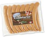 PENNY Schmiedbauers Frankfurter* - bis 11.04.2020