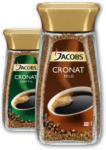 PENNY Jacobs Cronat - bis 26.02.2020