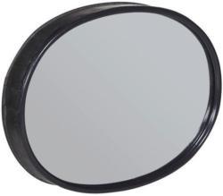 Spiegel 4,7/26,9/36,1 cm