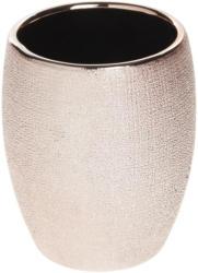 Zahnputzbecher Keramik