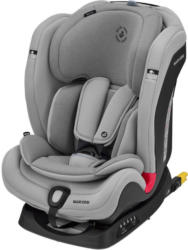 Kinderautositz Titan Plus