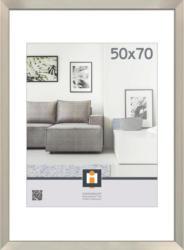 Bilderrahmen 53/73/1,5 cm