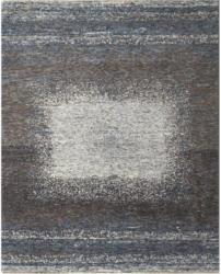 Orientteppich Alkatif Modern