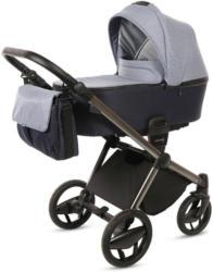 Kinderwagenset Premium Life +