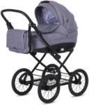 XXXLutz Villach Knorr-Baby Kinderwagenset Kreta