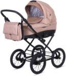 XXXLutz Villach Knorr Baby Kinderwagenset Kreta