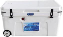 Kühlbox Tolee 90L-Wheel