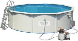 Pool Set 56384